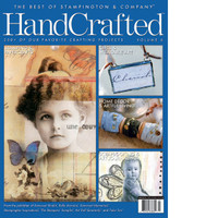 HandCrafted 2010 Volume 6