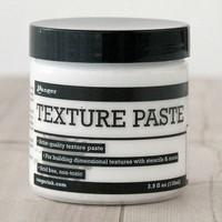 Ranger Texture Paste — 4 oz