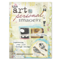 The Art of Personal Imagery
