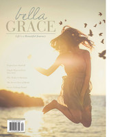 Bella Grace Issue 4