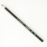 Stabilo All Marking Pencil — Black