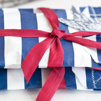 4th of July Goodie Bags Project