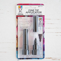 Dina Wakley Media Fine Tip Applicator