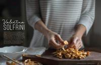 Where Women Cook Winter 2016