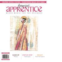 Somerset Apprentice Spring 2016