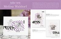 Take Ten Spring 2013