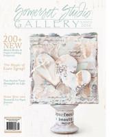 Somerset Studio Gallery Summer 2016