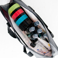 Ranger Ink Tim Holtz Designer Accessory Bag