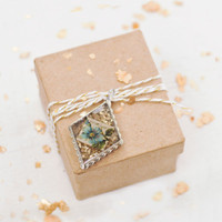 Just a Touch of Sparkle Project by Sarah Donawerth