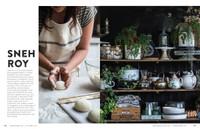 Where Women Cook Autumn 2016