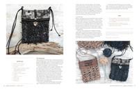 Haute Handbags Spring 2017