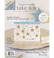 Take Ten Spring 2017