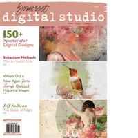 Somerset Digital Studio Spring 2016