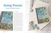 GreenCraft Magazine Spring 2017