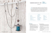 Belle Armoire Jewelry Summer 2017