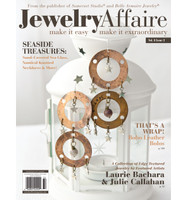 Jewelry Affaire Summer 2017
