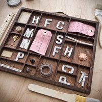 The Sign Maker Bundle