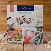 Honey Resin Starter Kit