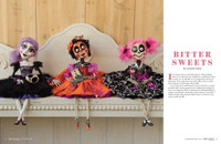 Art Doll Quarterly Autumn 2017