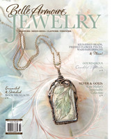 Belle Armoire Jewelry Autumn 2017
