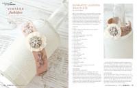 Jewelry Affaire  Winter 2018