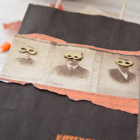 Falling Back in Love with Embossing by Christen Hammons