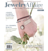 Jewelry Affaire Spring 2018