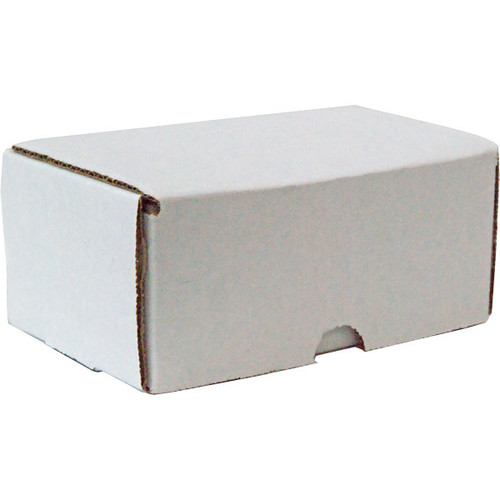 Large ATC Storage Boxes — Set of 6