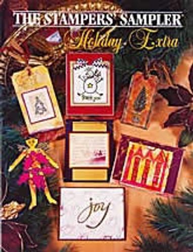 Holiday Extra 2001