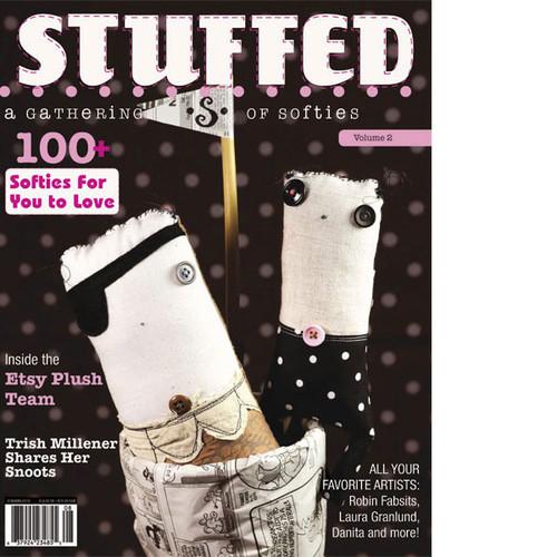 Stuffed Summer 2009