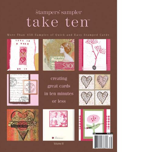 Take Ten 2005 Volume 4