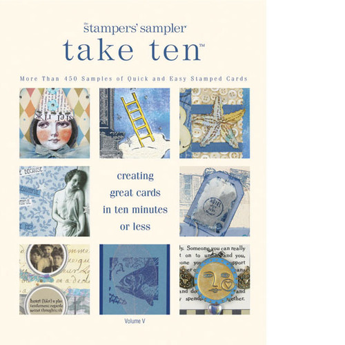Take Ten 2005 Volume 5