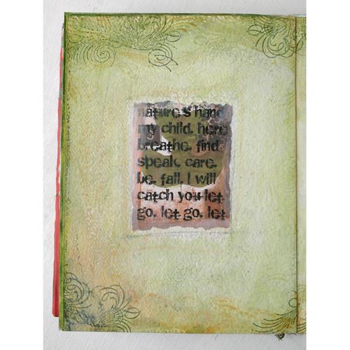 Motherhood  Project by Shona Cole