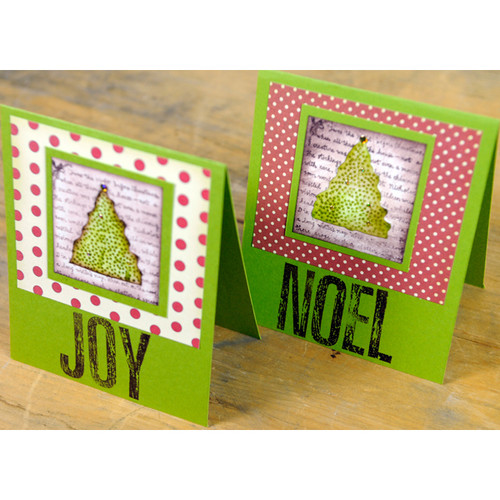 Simple Greetings Project