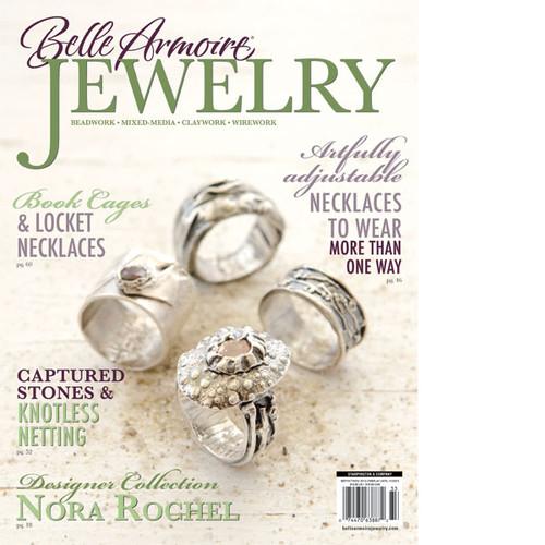 Belle Armoire Jewelry Autumn 2013