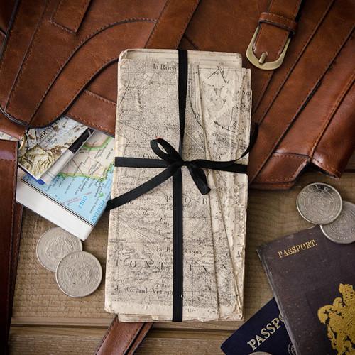 The Travelers Bundle
