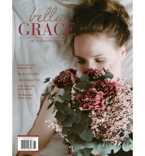 Bella Grace Issue 15 - Digital Only