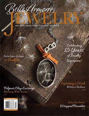 Belle Armoire Jewelry