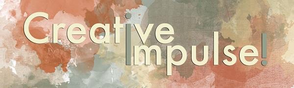 creative-impulse-banner.jpg