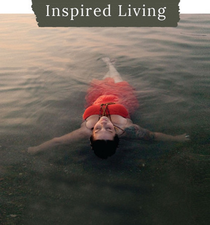 Inspired Living Magazines