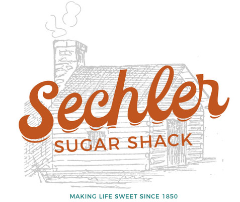 Sechler Sugar Shack