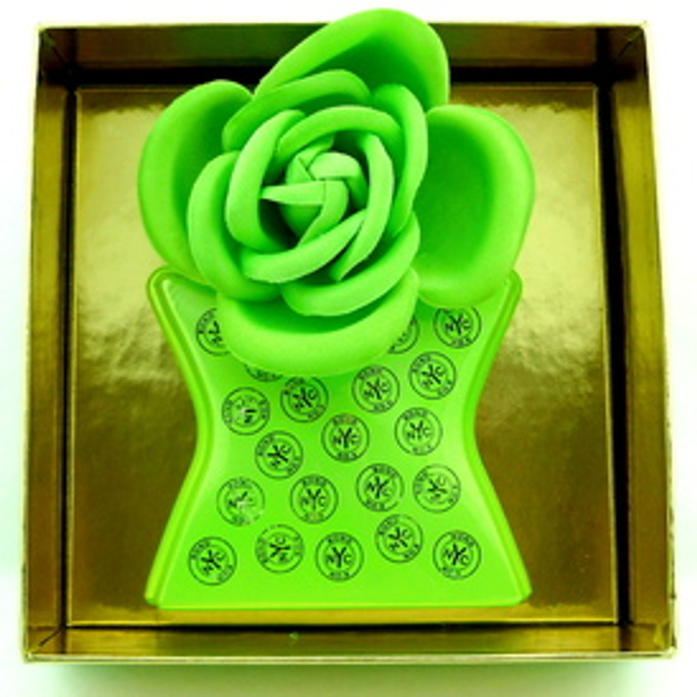 Bond No. 9 Hudson Yards by Bond No 9 Eau de Parfum Spray 3.3 oz New in Box