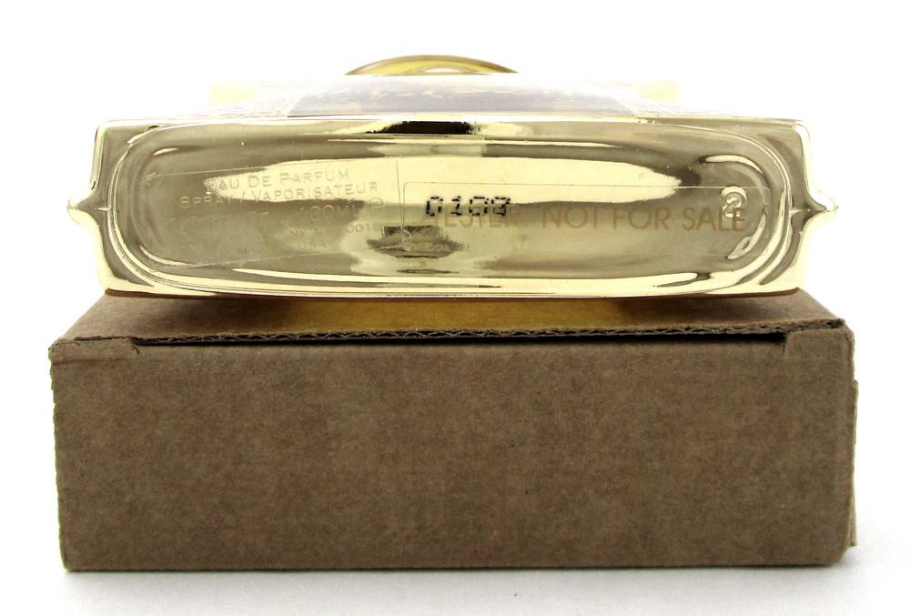 Bond No 9 Dubai CITRINE 3.3 oz./ 100 ml. Eau de Parfum Spray. Never used Tester