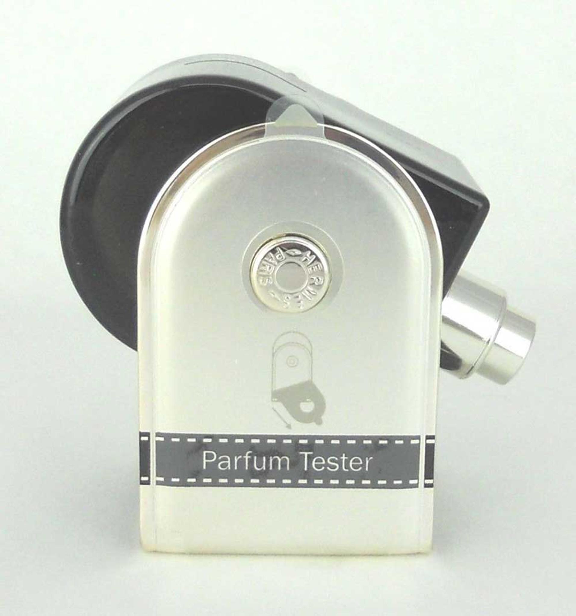 Hermes Mltester Parfum 3 100 By Spray D'hermes 3 Voyage Oz F13lKTJuc