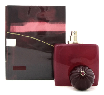 Crimson Rocks Perfume by Amouage 3.4 oz. EDP Spray for Women. New SealedBox