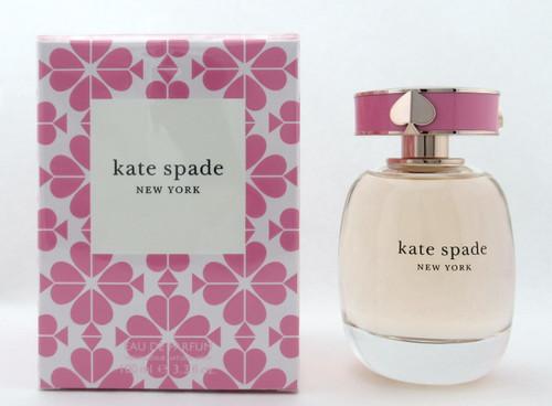 Kate Spade New York by Kate Spade Eau De Parfum Spray for Women 100 ml./ 3.3 oz. New