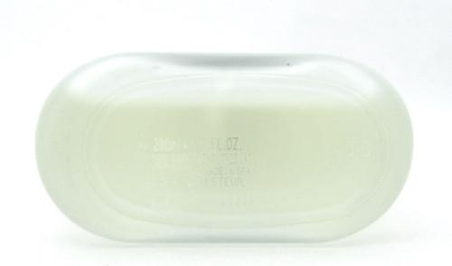 CK One by Calvin Klein Eau De Toilette Spray 6.7 oz./200 ml. Tester LOWFILL Bottle NO BOX