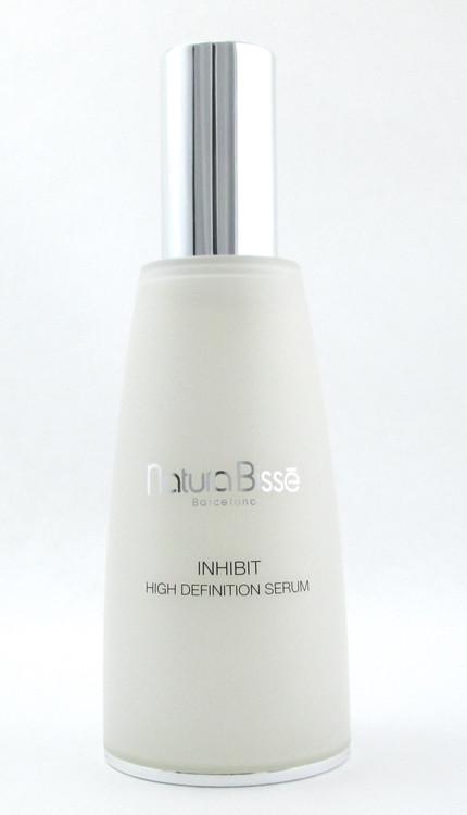 Natura Bisse Inhibit High Definition Serum 2.0 oz./ 60 ml. New NO BOX