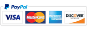 icon-payment-methods.png