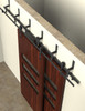 double-track-bypass-barn-door-hardware